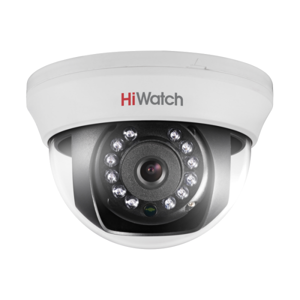 HiWatch DS-T101 (3.6mm)