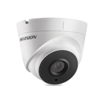 Hikvision DS-2CE56D7T-IT1 (2.8mm)