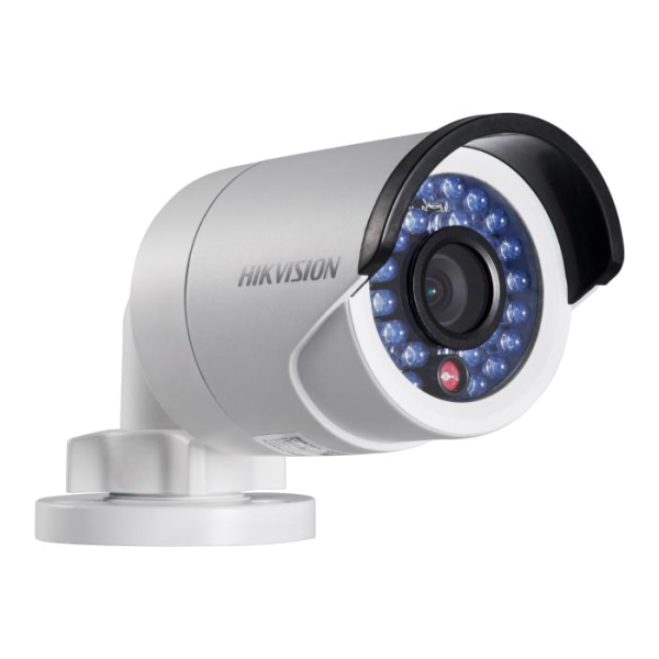 Hikvision DS-2CD2022WD-I (4mm)