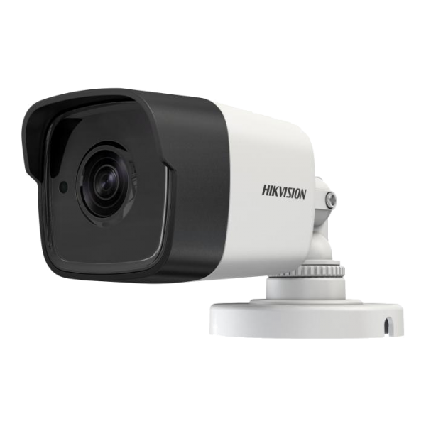 Hikvision DS-2CE16D7T-IT (3.6mm)