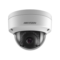 Hikvision DS-2CD2122FWD-IS (6mm)