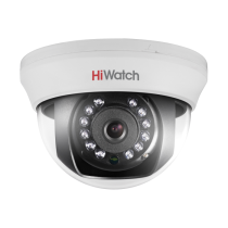 HiWatch DS-T101 (2.8mm)
