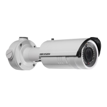 Hikvision DS-2CD2342WD-I (4mm)