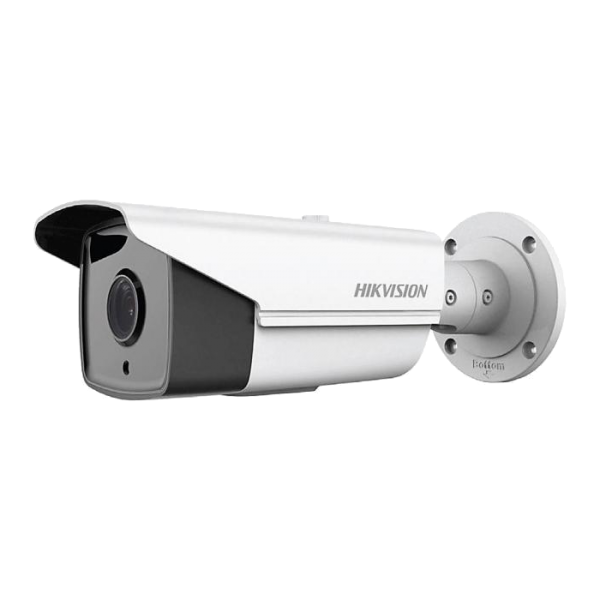 Hikvision DS-2CD2T42WD-I5 (6mm)