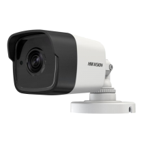 Hikvision DS-2CE16D7T-IT (2.8mm)